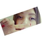 Peace. ✌ ★