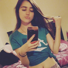 Judith Resendez