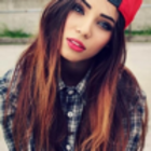 Beautiful_Teens