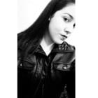 Yazmin sanchez❤