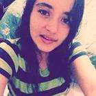 Keylin Reyes