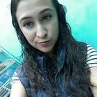 Saira Nayeli Ortiz