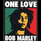 bob marley is my father