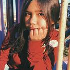 Amelia Miranda Cortés