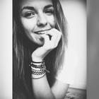 _Shauna_Pthn