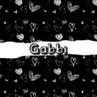 Gaby Taylor