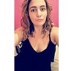 Lucía♕
