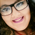 Anna Laura Oliveira