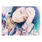 Nefelibata ☁