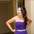 Lisa Phung