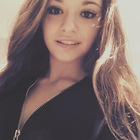 Anna-Lou Valente