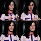 KATYPERRY.Hungary