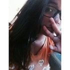 Just Ana∞