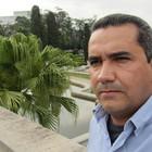 Jose Parreira