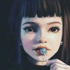 LYN_BLA