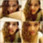 Ezra Marie ♥