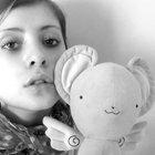 Astrid Salomé †