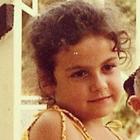 Ebru Başlıoğlu
