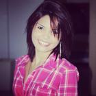 Chiqui Soto