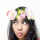 rosesqu_
