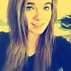 Alyss Loiisy