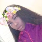 Ariana101