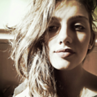 Arianna Chiarelli