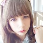 Wonderholic♡姫