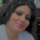 Maryam G