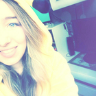 ❀ Lis ❀