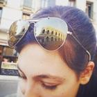 girl_in_the_sun