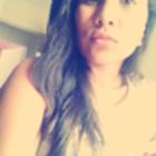 Paola;