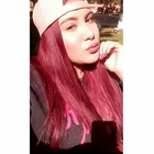 Keyla Contreras