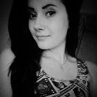 ♔ Jenni ♔