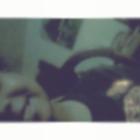 Sweetheart  :) ♥