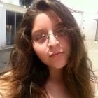 Melina Encalada