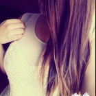 Arantxa_li
