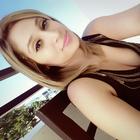 Nathalie Palacios