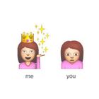 ️ Marta ️