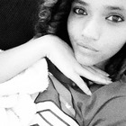 Thaynná Oliveira ♥