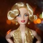 Marilyn Monroe53