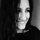 Cheila Sousa
