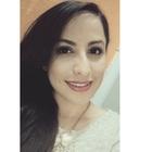 Laura Palacio :)