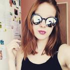 Michaela Hanačíková