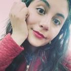 Paulina Alejandra