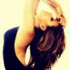 Mariagrazia_Crisci