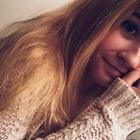 Hannah Lauren
