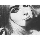 Chloe-leigh smith