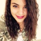 Nour Boustany
