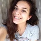 Trifan Valentina
